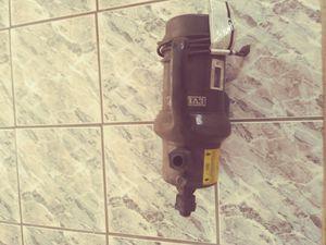 Water pump for Sale in St. Petersburg, FL