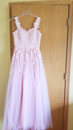 Prom dress for Sale in Lemont, IL