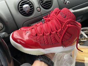 Jordan's 6y for Sale in Madison Heights, VA