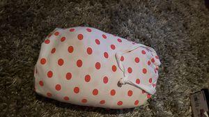 Baby carrier wrap for Sale in Oakley, CA