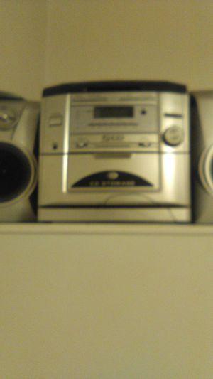 CD player for Sale in Roanoke, VA