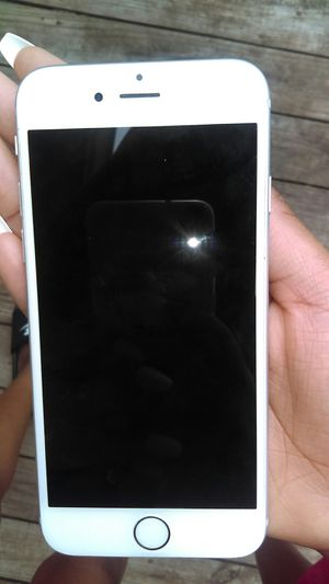 IPhone 6 32G for Sale in Indianapolis, IN