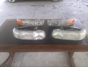 Car lights for Sale in Round Rock, TX