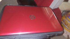 Hp laptop for Sale in Archdale, NC