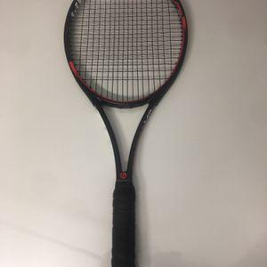 Head Graphene Prestige MP Tennis Racket for Sale in Diamond Bar, CA