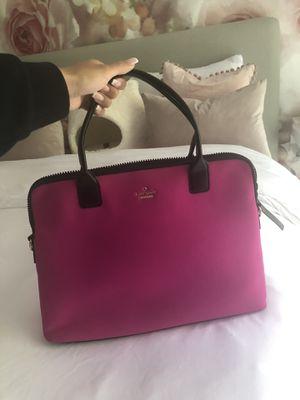 Kate Spade Laptop Bag for Sale in Fort Lauderdale, FL