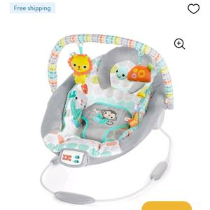 New In Box Baby Bouncer for Sale in Romulus, MI