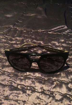Versace Sunglasses brand new for Sale in Springfield, VA