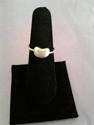 Elsa Peretti Bean Ring for Sale in Largo, FL