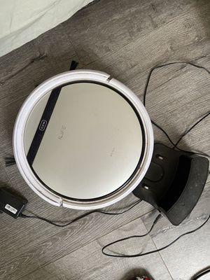 ILife vacuum for Sale in Inglewood, CA