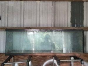 Big aquarium water tight for Sale in Victoria, TX