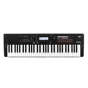 Korg Kross 61 Keyboard *Brand New* for Sale in Queens, NY