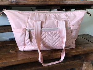 Diaper Bag & Cart Cover for Sale in Las Vegas, NV