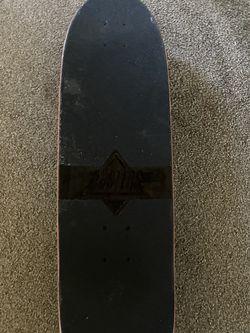Skate Cruiser Board Dusters for Sale in Tustin,  CA