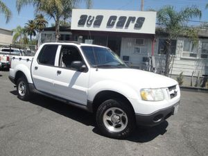2005 Ford Explorer Sport Trac for Sale in Long Beach, CA