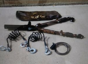 Blue Ox 10,000 lb tow bar for Sale in Arvada, CO