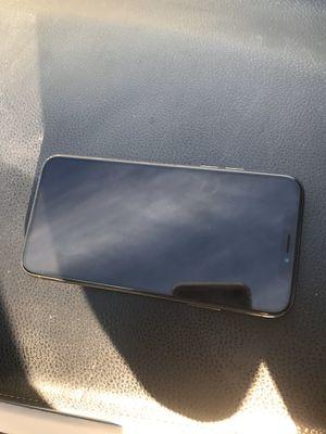 iPhone X for Sale in Manassas, VA