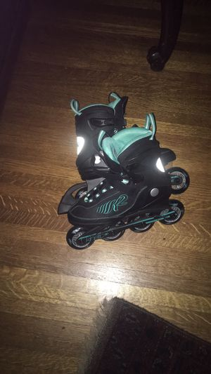 Roller skates for Sale in Peoria, IL