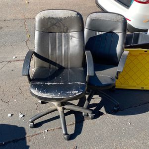 Office Chairs for Sale in Union City, CA