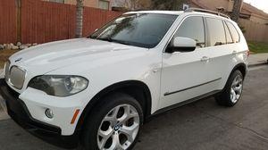 ..bmvv, for Sale in Moreno Valley, CA