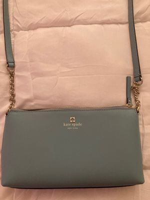 Kate Spade Purse for Sale in Las Vegas, NV