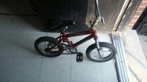 Bike for sale for Sale in Richmond, VA