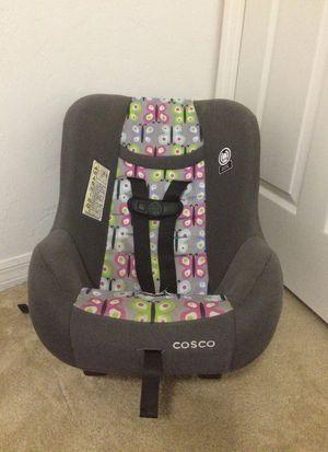 cosco car seat for Sale in Gainesville, FL