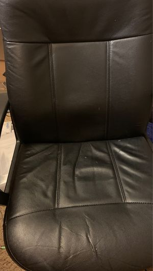 Computer chair for Sale in Lexington, KY