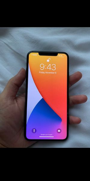iPhone 11 pro max for Sale in Batesburg, SC
