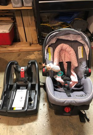 Baby gear for Sale in Gresham, OR