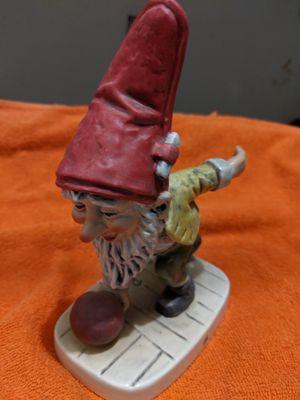 Goebel Figurine for Sale in Rancho Santa Margarita, CA