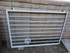 Gate for Sale in Chandler, AZ