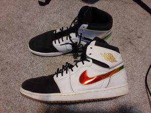 Jordan's Nike air. for Sale in Hamilton, OH