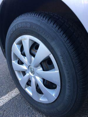 Toyota Corolla for Sale in Centreville, VA