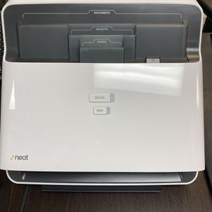 Scanner for Sale in Fort Lauderdale, FL