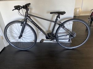 Bicycle for Sale in Rosemead, CA