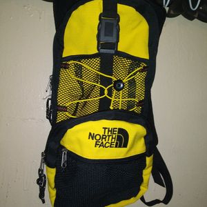 North Face Hiking Backpack for Sale in Oklahoma City, OK