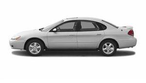 2006 Ford Taurus SE for Sale in Denver, CO