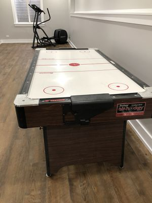 Air Hockey Table for Sale in St. Charles, IL