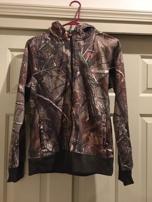 UNDER ARMOUR Real Tree for Sale in Bend, OR
