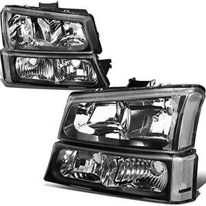 Silverado Headlights NEW IN BOX for Sale in Fresno, CA