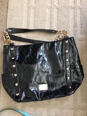 Brand new handbag for Sale in Falls Church, VA