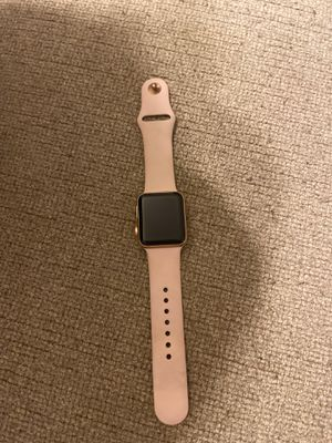 Apple Watch series 3 for Sale in Fort Worth, TX