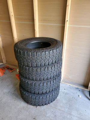 Tires for Sale in Swatara, PA