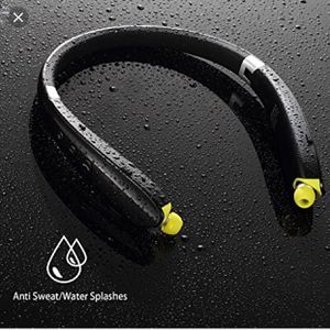 New Bluetooth Headphones Neckband Headset for Sale in Danville, PA