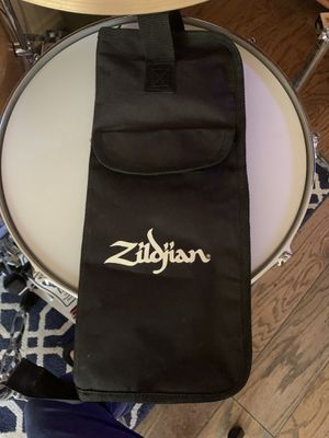 drum stick bag for Sale in Rowland Heights, CA