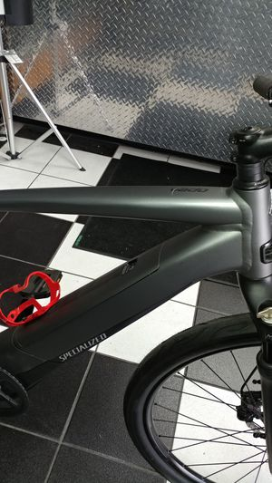 Specialized electric bike for Sale in West Valley City, UT