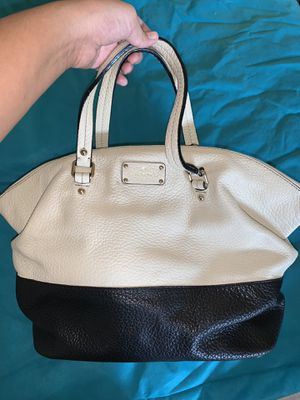Kate Spade for Sale in Fountain Valley, CA