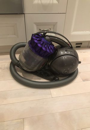 Dyson Ball Vacuum for Sale in New York, NY