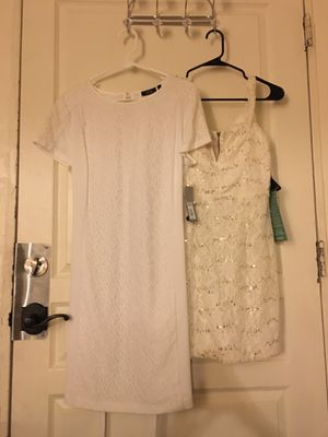 Summer Dresses and shirts for Sale in Denver, CO